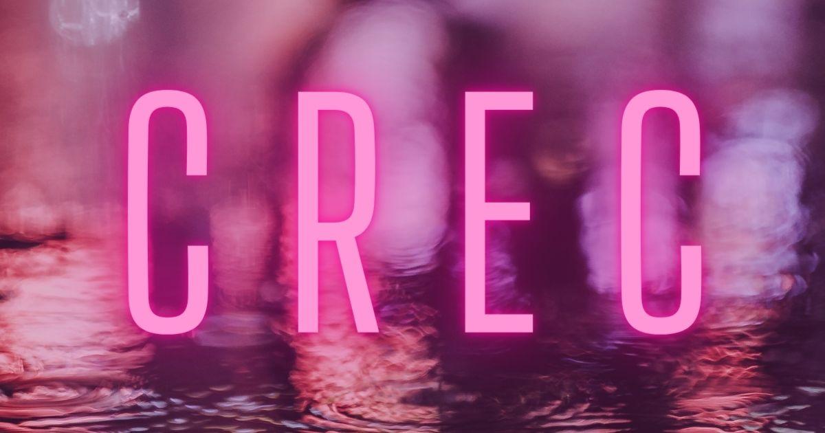 CREC(クレック)法とは?