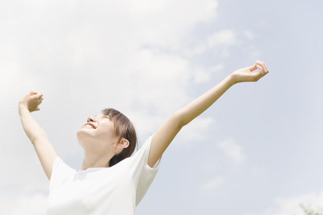 【まとめ】月曜日がつらいあなたへ。ブルーマンデー症候群を克服する5つの方法