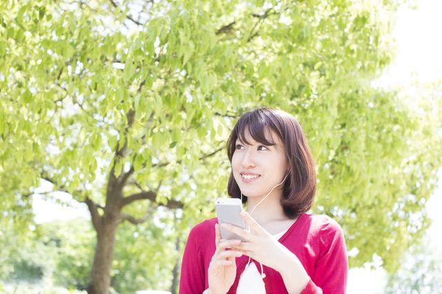 【まとめ】おすすめの音声アプリ3選|忙しい社会人は耳読で学ぼう!