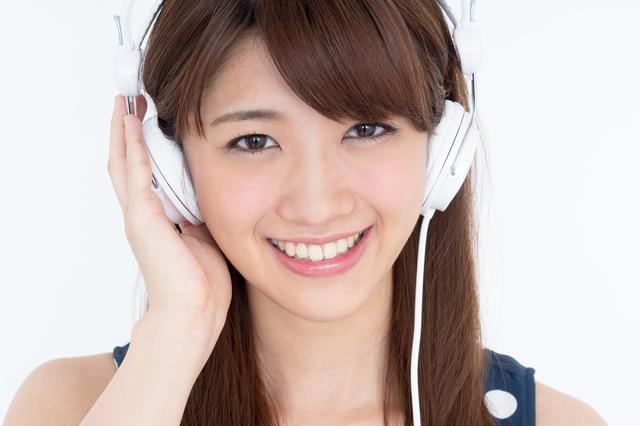 音声サービスで耳読するメリット